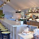 Bellecour Cafe thumbnail