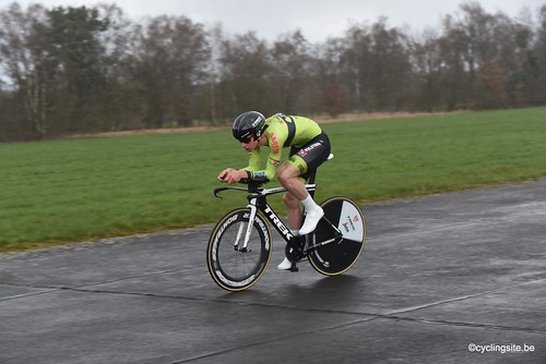 PK TT Antwerpen 2018 (418)