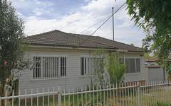 111 Vaughan Street, Auburn NSW