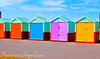 Games of Colours (Francesco Impellizzeri) Tags: brighton england canon landscape colours ngc