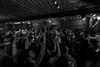 Dance Gavin Dance 13 (1 of 1) (Shutter 16 Magazine) Tags: underoath dancegavindance veilofmaya limbs manchestermusichall lexingtonkentucky concert concertphotography journalism photojournalism metalcore deathcore posthardcore rock music tour nofixtour touring eraseme lexington kentucky bourbon concertseason postcore progressivemetal metal brandonscotthanks photographerbrandonscotthanks shutter16 shutter16magazine