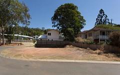 Lot 1 43 Pallaranda Street, Tarragindi QLD
