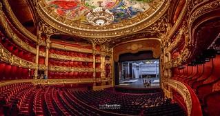 Paris_Palais_Garnier_Opera_20161025_0156-Pano