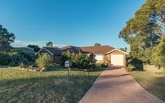 33 Willcox Avenue, Singleton NSW