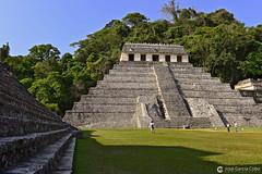 20180329 México (35) R01 (Nikobo3) Tags: centroamérica méxico chiapas palenque ruinas selva paisajes naturaleza travel viajes culturas nikon nikond800 d800 nikon247028 nikobo joségarcíacobo arquitectura architecture