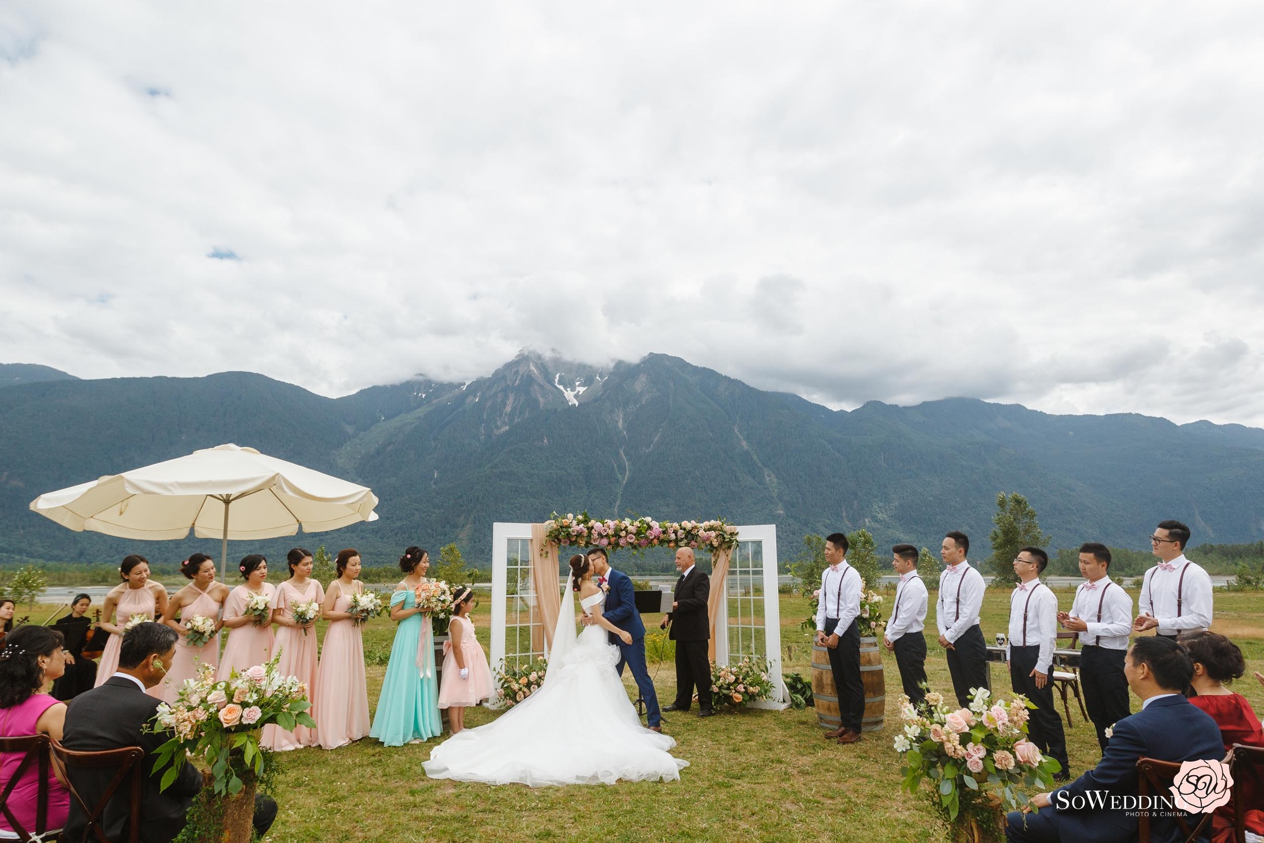 Janet&Kevin-Wedding-HL-HD-0194