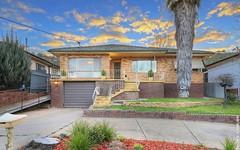 152 Lake Albert Road, Kooringal NSW