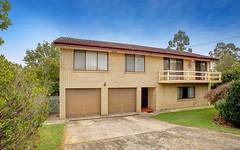 33 Broughton Street, Moss Vale NSW