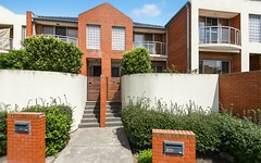 3/1A Parry Street, Cooks Hill NSW