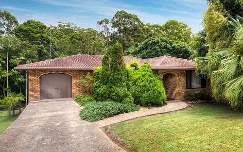 34 Blue Gum Street, Nambucca Heads NSW