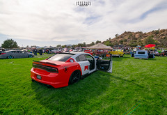 Cruise to the Pines (STEZUZ) Tags: stezuz cttp silverado ford dodge mopar ss hemi payson show events lifted lowered slammed cars trucks old school modern arizona procharger supercharger turbo