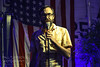 Rebar Open Mic 4.4.18 (paultumpson) Tags: rebar open mic openmic comedyshow comedy comedian dive bar lasvegas downtownvegas oldvegas vegas paultumpson tumpson paultumpsonphotography
