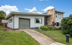 38 Amaral Avenue, Dapto NSW