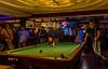 P.Burgos area-25 (walterkolkma) Tags: philippines makati manila bar burgos sonya7m3