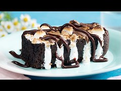 Easy Cake Recipes: How to Make Recipes at Home   Best Recipes Video (tastyfood99) Tags: biscuitrecipe breadrecipes cakerecipes cooking dessertrecipes easydinnerrecipes foodrecipes healthyrecipes potatorecipes saladrecipes salsarecipe tastyrecipes vegetarianrecipes