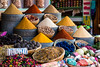 Marrakech Souks (Market) III (www.carbonat380.de) Tags: fz1000 gewürze market markt marokko marrakech marrakesch morocco panasonic souk souks spices