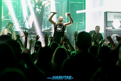cityfest_sobota-44