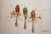 Cereali (Santina Sorbello) Tags: cereali legumi piselli agioli food cucina