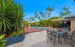 96 Parkes Drive, Helensvale QLD