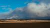 Morning! (Ian M's) Tags: hills rainbow vsco morning landscape