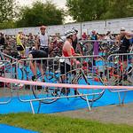 Triathlon de Belfort 2018 thumbnail