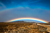 THE PERFECT RAINBOW (TONY-BUENO - Barcelona) Tags: canon eos 70d 24105f4is 24105 marruecos marroc mountain montañas rainbow arcoiris landscape paisa