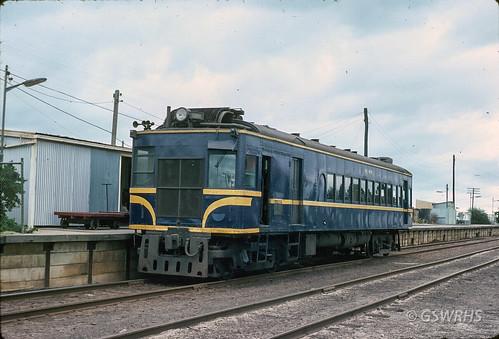 8111A-05