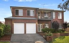 11 Morinda Street, Mount Annan NSW