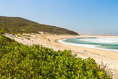 Fingal Bay 3, New South Wales (golferdave2010) Tags: 2018 autumn beach landscape 7d australia new south wales canon may water sea newsouthwales