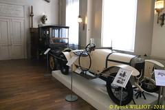 IMG_0556 (Patrick Williot) Tags: france compiegne oise 60 musee automobile jenatzy camille jamais contente