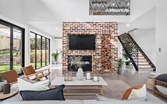8A Kirkham Street, Beecroft NSW