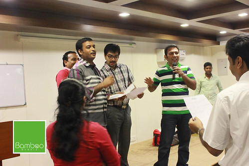 """JCB Team Building Activity • <a style=""""font-size:0.8em;"""" href=""""http://www.flickr.com/photos/155136865@N08/27620245808/"""" target=""""_blank"""">View on Flickr</a>"""