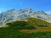 Planjava (Vid Pogacnik) Tags: slovenia slovenija kamniksavinjaalps mountain hiking climbing outdoors landscape planjava dedec