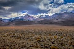 Antofalla: Lugar donde muere el Sol (Luis_Garriga) Tags: volcán antofalla puna catamarca seismiles cordillera andes atacama desierto salar
