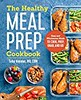 The Healthy Meal Prep Cookbook: Easy and Wholesome (trolleytrends) Tags: cookbook easy healthy meal prep wholesome