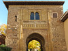 Granada 2017 707 (Visualística) Tags: alhambradegranada alhambra laalhambra granada españa spain andalucía puerta door