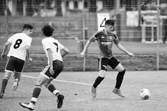 #FCKPotT_24 (pete.coutts) Tags: bodensee pokal 2018 fckaiseraugst fck juniorenc football fussball action soccer
