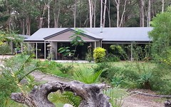 9 Sanctuary Place, Hyland Park NSW