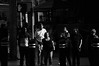 Happy Together  !!! (imagejoe) Tags: vegas nevada street strip black white photography photos shadows reflections tamron people nikon
