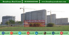 gmada-plots-sector-88-mohali