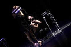 MX TV DANZA CAPITAL (Secretaría de Cultura CDMX) Tags: danza contemporanea capital teatro mujeres breveantologiadeldeseo cecilialugo bailarines cdmx mƒxico méxico