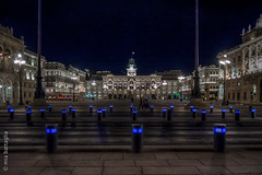 Trieste, Italy (Mia Battaglia photography) Tags: camera:model=penf camera:make=olympus exif:make=olympus exif:model=penf exif:isospeed=2000 exif:aperture=ƒ20 exif:lens=olympusm12mmf20 exif:focallength=12mm