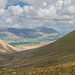 Coledale Valley (Walks in Dreams) Tags: england kevincjpoole blencathra worldheritagesite lakedistrict skiddaw walking cumbria mountains landscape coledalevalley mountain