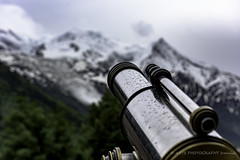 A vous de voir ... (artsphotography.fr) Tags: alps alpes hautesavoie chamonix mountains montagne montblanc vision