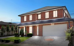 23 Nesting Court, Epping VIC