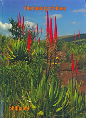 The beauty of Aloes by Philip Nel (Succulents Love by Pasquale Ruocco) Tags: beauty aloes philip nel aloe millotii collage rauhii snowflake cultivar asphodelaceae liliaceae xanthorrhoeaceae pasquale ruocco piante grasse pianta grassa plantes grasses plantas suculentas stabiae succulents love succulent succulente succulentas sukkulenten cactusco africa madagascar flower flowers flowering forum kuas dkg cssa cactusworld avonia book south