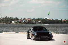 Porsche 911 Carrera GTS - Vossen Forged - M-X2 - © Vossen Wheels 2018 -1002 (VossenWheels) Tags: 911 911aftermarketforgedwheels 911aftermarketwheels 911carreraaftermarketforgedwheels 911carreraaftermarketwheels 911carreraforgedwheels 911carreragts 911carreragtsaftermarketforgedwheels 911carreragtsaftermarketwheels 911carreragtsforgedwheels 911carreragtswheels 911carrerawheels 911forgedwheels 911wheels 911carrera centerlock forgedwheels mx mxseries mx2 porsche porsche911carreragts porsche911carreragtsaftermarketforgedwheels porsche911carreragtsaftermarketwheels porsche911carreragtsforgedwheels porsche911carreragtswheels porscheaftermarketforged porscheaftermarketwheels porscheforgedwheels porschewheels vossenforged vossenforgedwheels vossenwheels ©vossenwheels2018