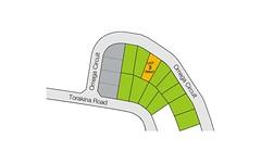 Lot 3 Omega Circuit, Brunswick Heads NSW