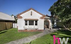 396 Ryrie Street, East Geelong VIC