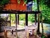 Kampung Janda Baik, 28750 Bentong, Pahang https://goo.gl/maps/iTpmvSVydKk  #travel #holiday #traveling #trip #Asian #Malaysia #旅行 #度假 #亚洲 #马来西亚 #วันหยุด #การเดินทาง #ホリデー #휴일 #여행 #праздник #путешествие #大自然 #nature #природа #ธรรมชาติ #자연 #alam #river #河 # (soonlung81) Tags: trip วันหยุด river 马来西亚 malaysia путешествие 휴일 旅行 亚洲 nature природа ธรรมชาติ 여행 asian 大自然 度假 traveling pahang ホリデー 자연 restingstop การเดินทาง travelmalaysia holiday праздник alam 河 travel